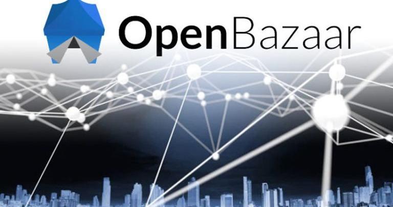 openbazaar-social-app-haven