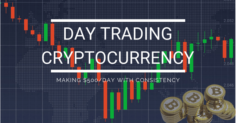 day-trade-cryptocurrencies