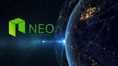 Photo of NEO Price Analysis: NEO/USD Price Swell by 100%