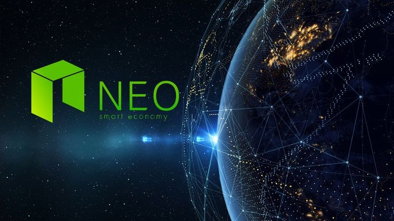NEO Price Analysis: NEO/USD Price Swell by 100%