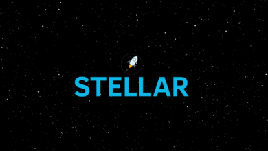 Photo of Stellar Price Analysis: XLM Surges by 13% with Protocol Update