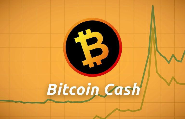 BCH Price Analysis: Rallies to New Yearly Highs Amid Increased Buying Interest