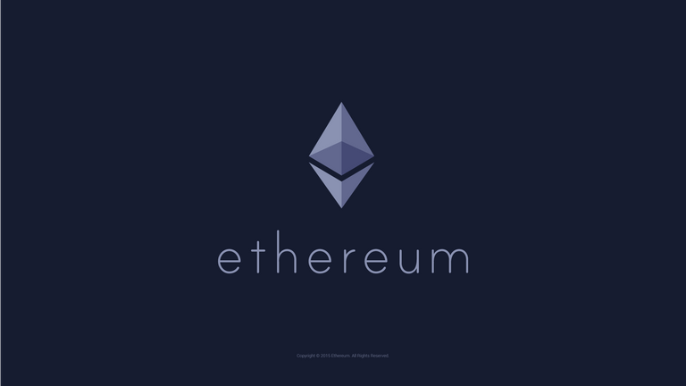 Istanbul, The Ethereum Hard Fork Gets a Date as Ethereum2.0 Nears