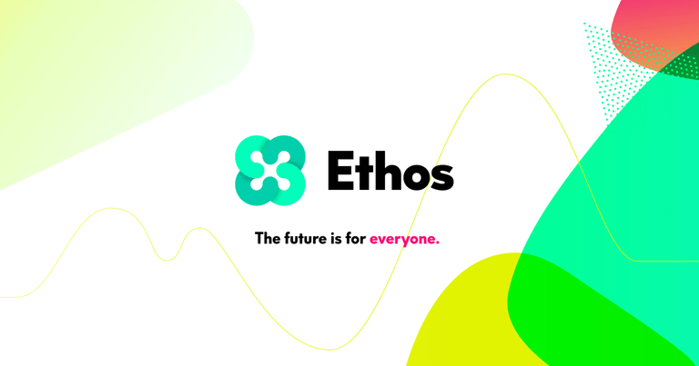 ethos-users-crypto-universal-wallet