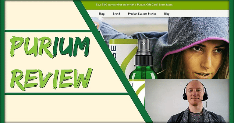 purium-review