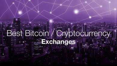 Photo of Best Cryptocurrency Exchanges That Will Shock You In 2019