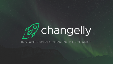 Photo of Changelly Exchange Review – The Complete Beginner's Guide