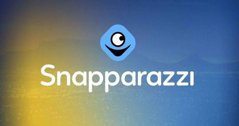 snapparazzi-the-latest-announcements
