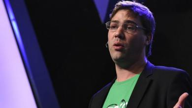 Photo of eToro CEO Yoni Assia Says  ICO With 100M Users is Worth Investing