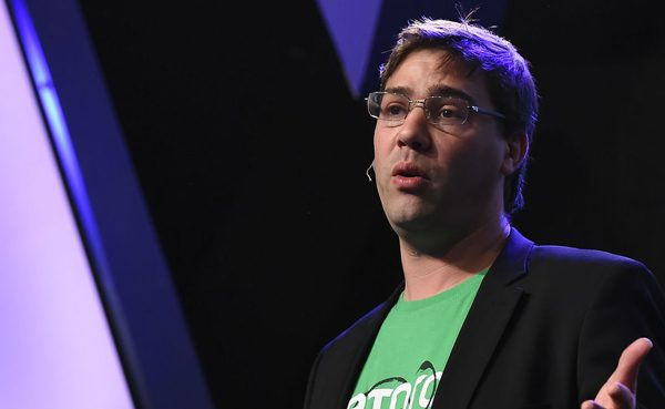 eToro CEO Yoni Assia Says ICO With 100M Users is Worth Investing