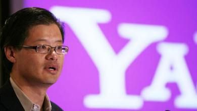 Photo of Blockchain Seems Natural Technology in Banking: Says Jerry Yang
