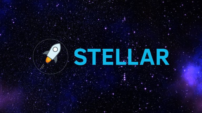 Despite Crypto Winter, Grayscale Investment Still Holds Trust In Stellar