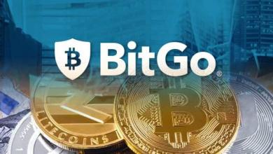 Photo of BitGo Teams Up To Compete The Largest Crypto Exchanges