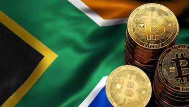 Photo of SARB Presents A Report On Cryptocurrency Regulation