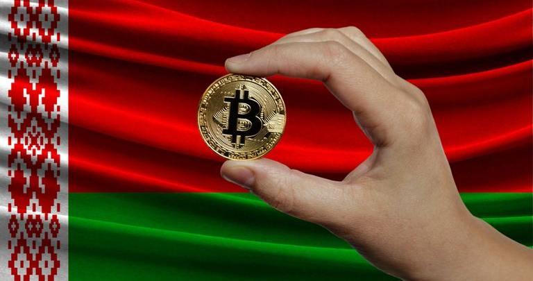 belarus-users-buy-tokenized-securities