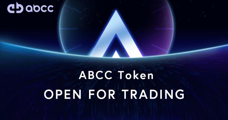 abcc-exchange-trc10-tokens