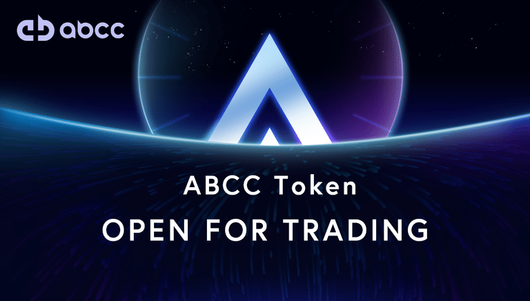 ABCC Becomes The First Exchange To Add TRC10 Tokens
