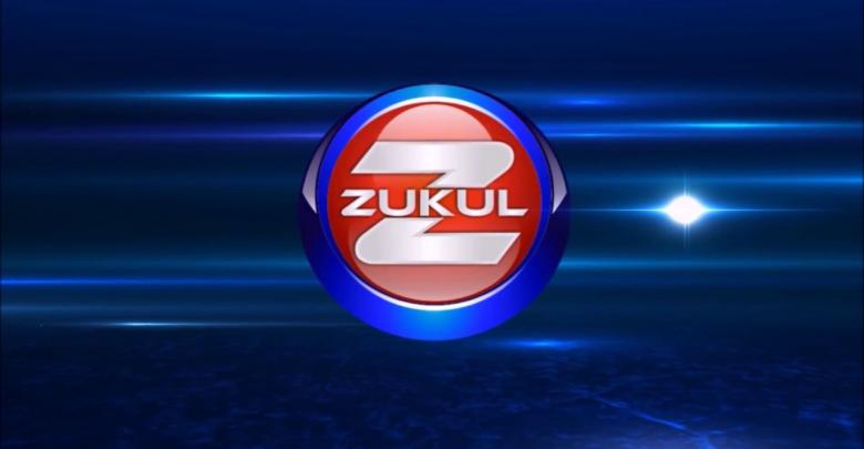zukul-review