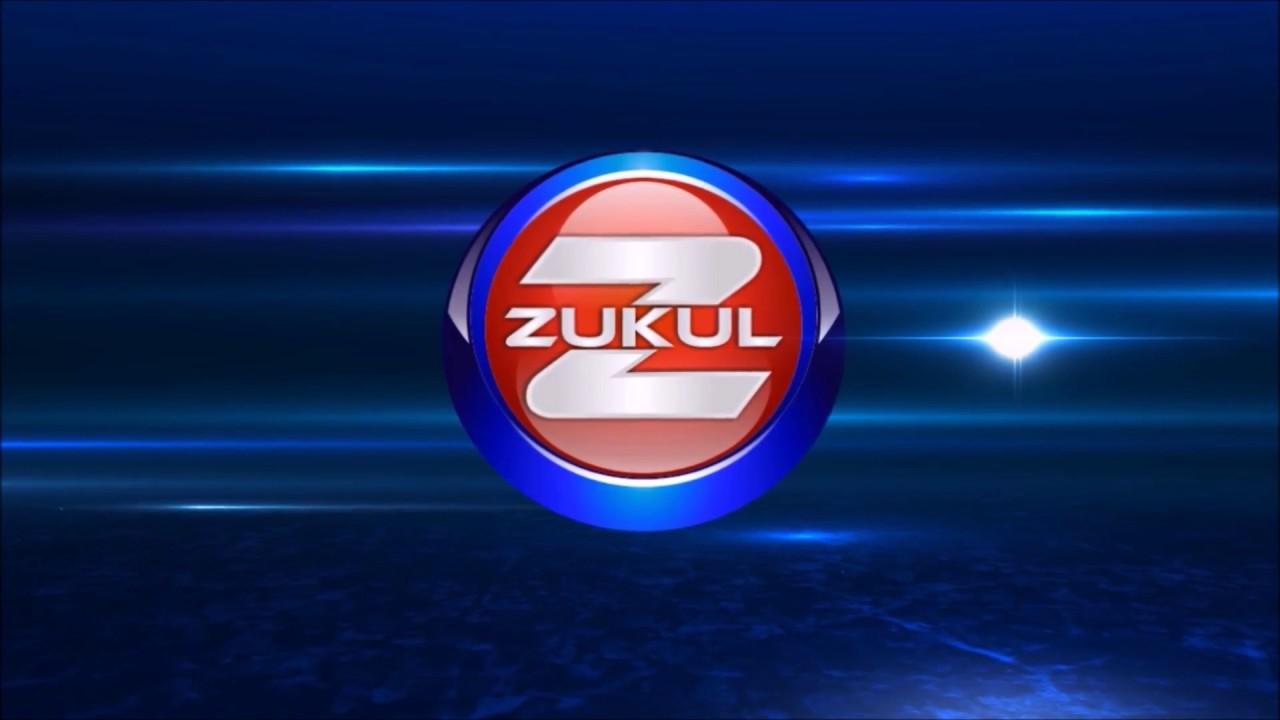 Zukul   zukul review   zukul scam or Legit Cryptocurrency Trading?