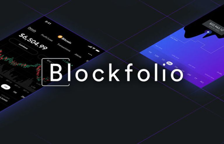 Blockfolio Crypto Tracking Platform Reduces Its Workforce