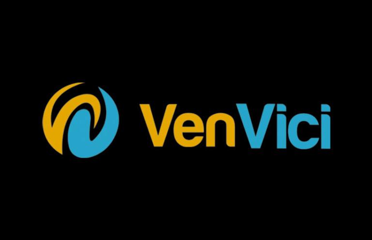 VenVici Review | GToken | Venvici Scam or Legit | Venvici MLM