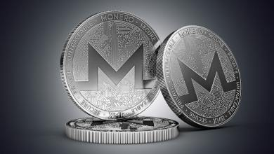 Photo of Monero (XMR) Again Comes In The Spotlight