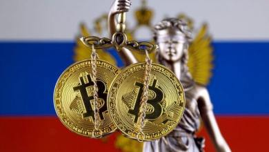 Photo of Russian Legislators Embracing To Focus On Cryptocurrency Laws