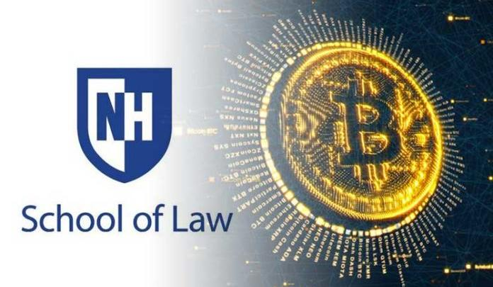 The-University-of-New-Hampshire-Law-School-Opens-a-Blockchain-and-Crypto-Certificate-Program