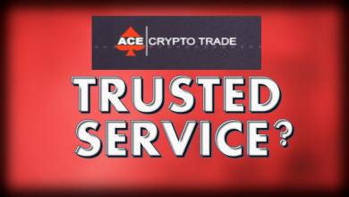 Photo of Ace Crypto Trade – Legit Crypto Trading Tool To Invest ?