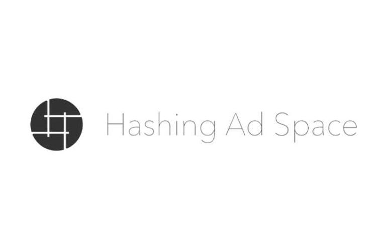 Hashing Ad Space Review:  A Detailed Guide On Legit Advertising Platform