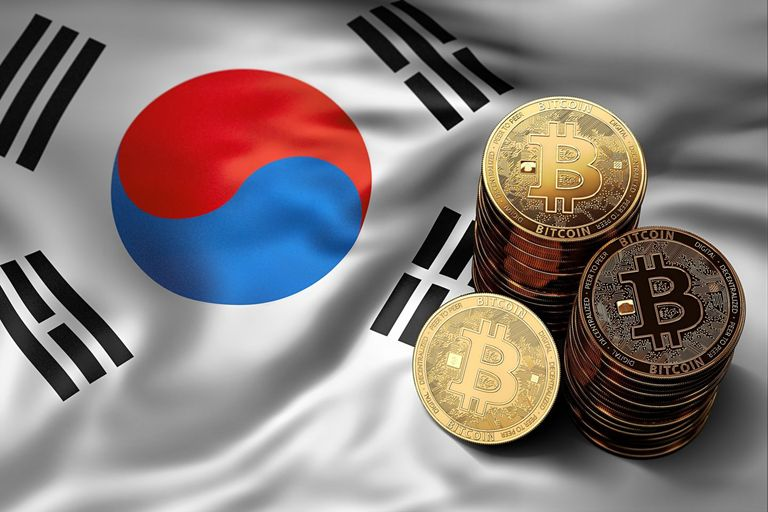 What The Regulators At South Korea Have To Say About Security Flaws?