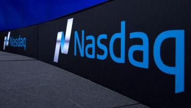Photo of NASDAQ Stock Exchange Is Recruiting For Senior Blockchain Software Engineer