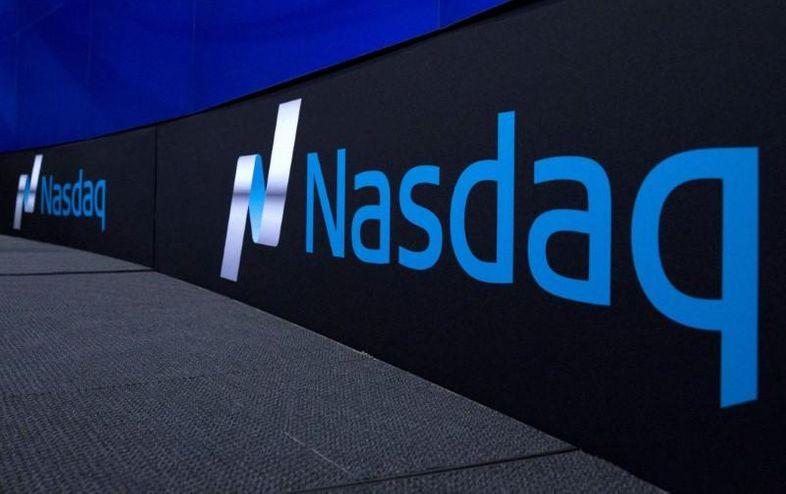 NASDAQ Stock Exchange Is Recruiting For Senior Blockchain Software Engineer
