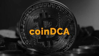 Photo of Coin DCA Review: A Detailed Guide On The Earning & Investment In CoinDCA