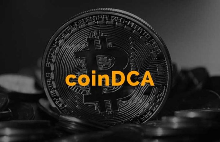 Coin DCA Review: A Detailed Guide On The Earning & Investment In CoinDCA