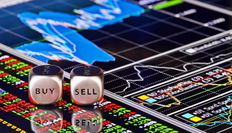 Decentralized Exchanges Will Spark DApps Adoption In 2019