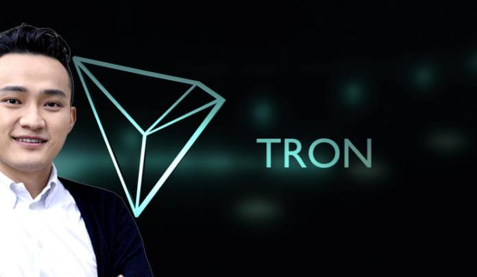 CEO Justin Sun- TRON And BitTorrent Token Will Provoke Blockchain Adoption