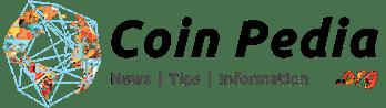 https://coinpedia.org