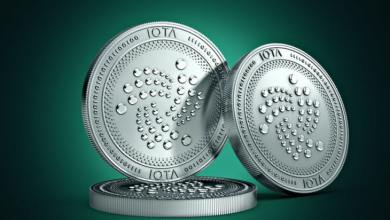 Photo of IOTA And Crypto Storage AG Will Boost The MIOTA Token Storage