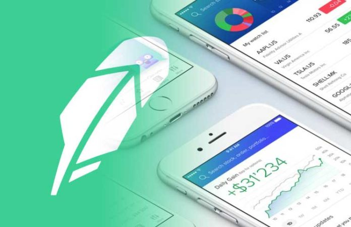 Rumors About Robinhood To Launch A Crypto Free App In UK