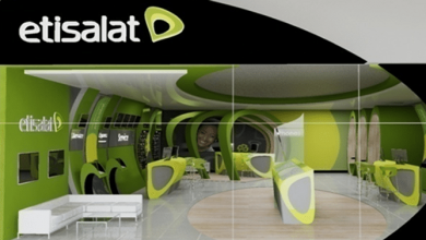 Photo of What Is Etisalat Planning With AI And Blockchain Solutions?