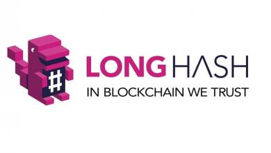 Photo of LongHash Hatch- Blockchain Incubator Programme in Singapore