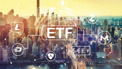 Photo of Japan May Approve ETFs After Abandoning Cryptocurrency Futures