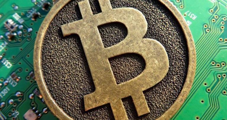 jai-singh-government-regulate-ban-crypto