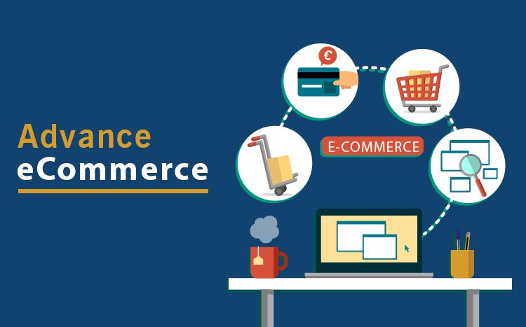4. Enhanced eCommerce