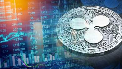 Photo of Ripple Is Following Cryptocurrency Mass Adoption. Know How.