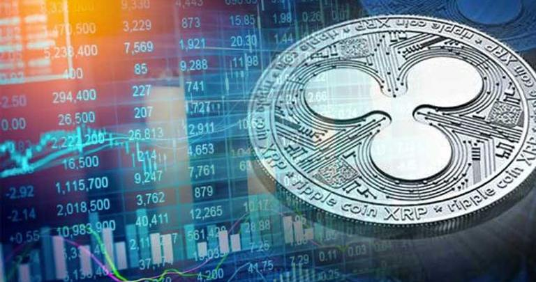 ripple-cryptocurrency-mass-adoption