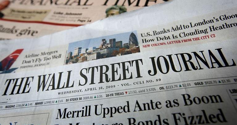 wall-street-journal-digital-assets
