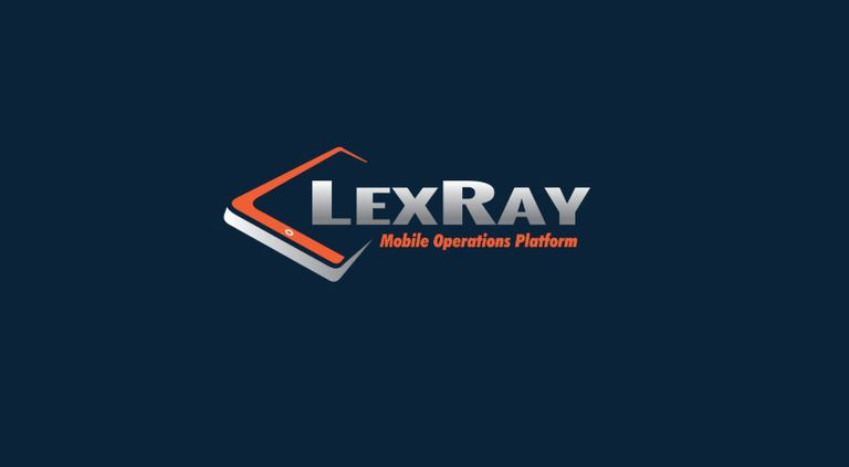LexRay Blockchain Initiative Is Integrating Ethereum Network