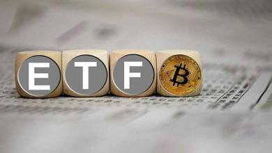 Photo of Will Bitcoin ETF Trigger The Cryptocurrency Mass Adoption In 2019?